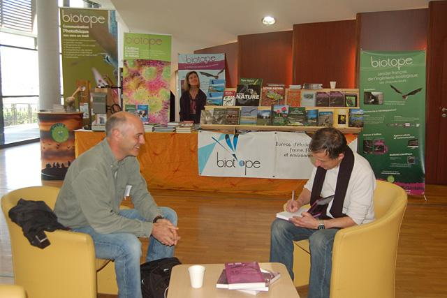 Rencontres chiro bourges